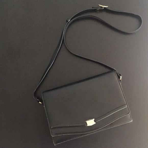 Bally Handbags - Authentic Bally Vintage Handbag